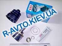 ШРУС (граната) ВАЗ 2121 наружный  LSA  (300011002)