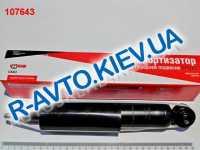 Амортизатор Скопин ВАЗ 2101 передний (газ-масло)