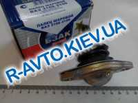 Шаровая опора  АВТОВАЗ  (Белебей) ВАЗ 2108 (в упак.)