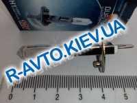 Лампа ДИАЛУЧ H1 12v 55w 12551 10 шт в уп