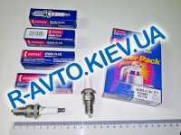 Свечи DENSO ВАЗ 2108-2115 D13 (W20EPRU)