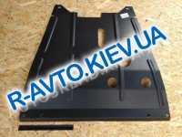 Защита двигателя AVEO |, ||,  САТУРН  Украина