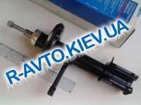 Амортизатор Скопин ВАЗ 1119 стойка передняя правая (масло)