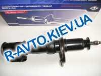Амортизатор  АТ  ВАЗ 2108 стойка передняя левая (масло) разборная