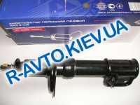 Амортизатор  АТ  ВАЗ 2108 стойка передняя правая (масло) разборная