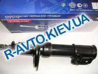 Амортизатор  АТ  ВАЗ 2110 стойка передняя правая (масло) разборная