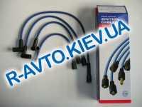 Провода  АT  ВАЗ 2121 (1,7) силикон (307N)