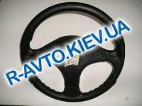Рулевое колесо ВАЗ 2106, Сызрань  Вираж-Спринт