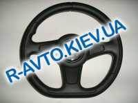 Рулевое колесо ВАЗ 2106, Сызрань  Экстрим-Спорт