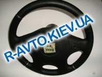 Рулевое колесо ВАЗ 2108, Сызрань  Универсал