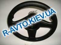 Рулевое колесо ВАЗ 2108, Сызрань  Экстра