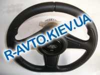 Рулевое колесо ВАЗ 2108, Сызрань  Экстрим
