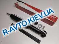 Амортизатор Скопин ГАЗ 3102 задний (газ-масло)