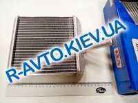 Радиатор печки аллюм.  LSA  Lanos (LA-96731949)