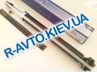 Амортизатор  АТ  Aveo задний (газ-масло) (3295-200SA-G)