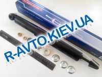 Амортизатор  АТ  ГАЗ 3110 задний (газ-масло) (5004-031SA-G)