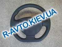 Рулевое колесо ВАЗ 2106, Сызрань  Гранд-Виктория