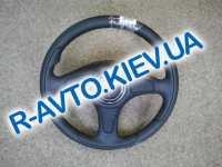 Рулевое колесо ВАЗ 2106, Сызрань  Гранд-Спорт