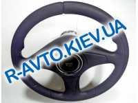 Рулевое колесо ВАЗ 2108, Сызрань  Гранд-Спорт