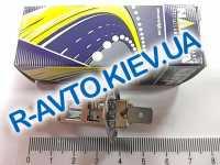 Лампа NARVA H1 24V 70W (48702)