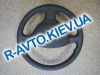 Рулевое колесо ВАЗ 2106, Сызрань  Пилот-Профи