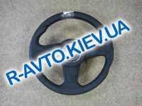 Рулевое колесо ВАЗ 2101, Сызрань  Экстра-Гранд