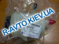 Бачок гидроусилителя руля Aveo,  GM  Корея (96413748)