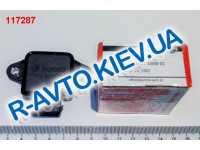 Датчик положения дросс. заслонки ГАЗ 406 дв.,  AURORA (TPS-GA3302)