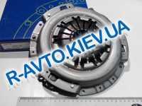 Корзина Valeo Aveo 1.5 (DWC-20)