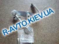 Механизм переключения передач Aveo, Китай (96873725)
