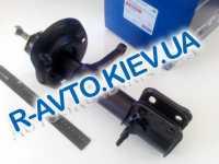 Амортизатор  АТ  ВАЗ 2170  Приора  стойка передняя левая (масло) (5003-070SA)
