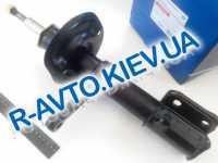 Амортизатор  АТ  ВАЗ 2170  Приора  стойка передняя правая (масло) (5002-070SA)