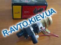 Мотор печки (насос) дополнительный ф18 Газель, СтартВольт ((VPM 03780)