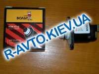Клапан/Регулятор холостого хода Sens ВАЗ 2112 с защитным штоком,  СтартВольт  (VSM 0112) (метал. наконечник)