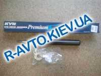 Амортизатор  Kayaba  Таврия передний (масло) (663035) Premium (устанавл-ся с переходником - поз.11790