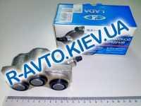 Цилиндр передний тормозной ВАЗ 2121  НИВА  левый АвтоВАЗ