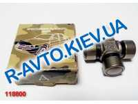 Крестовина рулевого вала ВАЗ 2105, ССД (2105-002Кr)