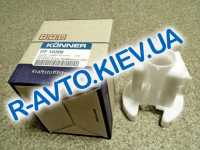 Фильтр топлевный инжектор Konner Accent с 2007 г ITF1G500