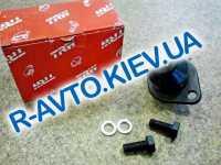 Шаровая опора  TRW  ВАЗ 2108 (JBJ156)