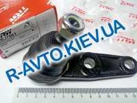 Шаровая опора  TRW  Aveo (JBJ7561)