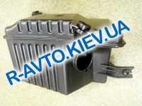 Резонатор воздуха (АБСОРБЕР)  GM  Корея (96800817) Aveo