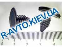 Пистон обшивки багажника Aveo, Lacetti ориг. (94530432)