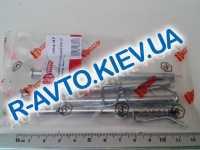 Палец суппорта ВАЗ 2101 в сборе, Белебей (к-т 4 шт.)