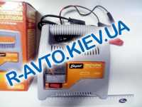 Зарядное устройство  Elegant  12V 6A (100 440)