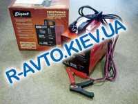 Зарядное устройство  Elegant  6V-12V 10A (101 410) пуско-зарядное 55А старт