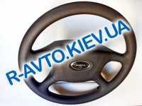Рулевое колесо ГАЗ 3302, Сызрань  Класик