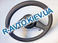 Рулевое колесо ГАЗ 3302, Сызрань  Профи