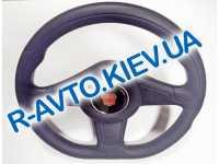 Рулевое колесо ГАЗ 3302, Сызрань  Экстрим