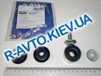 Стойка стабилизатора Amulet, SWAG (30790001)
