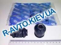 Сайлентблок переднего рычага передний Amulet RUVILLE 985423